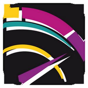 application-epivet-mobile